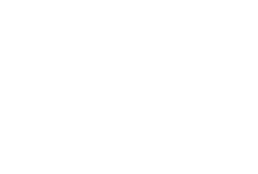 Recovering with Epicel® cultured epidermal autografts