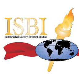 International Society for Burn Injuries