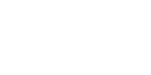 Epicel | cultured epidermal autografts
